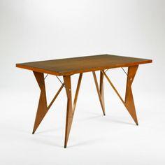 Giuseppe Fiori / dining table