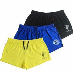 NJKM5MJ Ethiopia USA Flag Heart Sweatpants Little Boys Athletic Pants