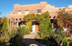 57 best espanola nm images new mexico for sale garden landscaping rh pinterest co uk