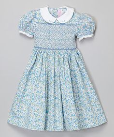 Emily Lacey | zulily