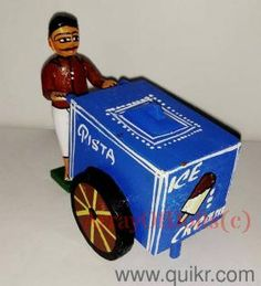 wooden,handcrafted village fair theme for golu. - New Antiques - Handicrafts - Brookefield, Bangalore Arts And Crafts, Paper Crafts, Diy Crafts, Farm Fest, Fair Theme, Wedding Doll, Indian Dolls, Preschool Classroom, Doll Houses