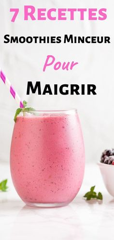 Here are 7 smoothies burn fat to lose weight quickly and effectively … – - Detox minceur Detox Diet Drinks, Detox Juice Cleanse, Detox Juice Recipes, Natural Detox Drinks, Smoothie Detox, Smoothie Recipes, Detox Juices, Cleanse Recipes, Healthy Cleanse