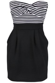 I have a dress just like this but I want another one..?