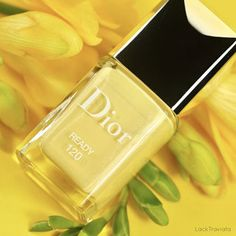 Revlon, Essie, Maybelline, Dior Nail Polish, Trend It Up, Yves Saint Laurent, Color Games, Natural Nails, Luxury Homes