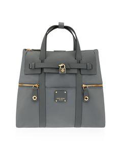 b01f760c0c Henri Bendel  Jetsetter Convertible Backpack