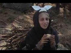 A tó hercegnője 1996 Youtube, Youtubers, Youtube Movies
