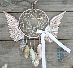 Vintage-Dreamcatcher-Collection-Graphic-45-Miranda-Edney-7-of-11