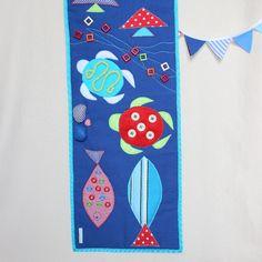 Despertar sensorial Montessori de la alfombra la alfombra