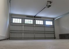 garage door won t openNew Liftmaster Elite Series 8550w garage door opener installed by
