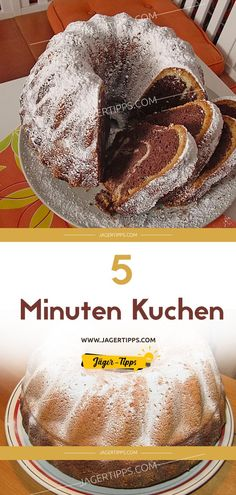 Popular Recipes, French Toast, Breakfast, Desserts, Kitchen Tips, Food, Cakes, Morning Coffee, Tailgate Desserts