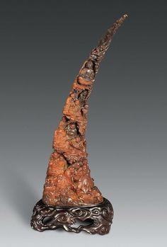 rhino-horn-carving-10.jpg (600×889)