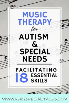 Art therapy activities autism Music therapy in special education is the functional use of music to achieve special education goals such as the introduction of new academic concepts, attention span improvement or improve memory recall. Music Therapy Activities, Calming Activities, Social Skills Activities, Autism Activities, Therapy Worksheets, Children Activities, Play Therapy, Therapy Ideas, Geek Culture