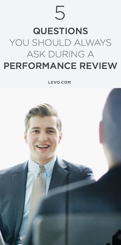 No. 1 is No. 1 for a reason. @levoleague www.levo.com