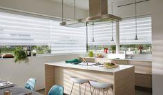 Beste afbeeldingen van raamdecoratie twist shades window