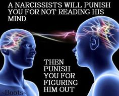 A recovery from narcissistic sociopath relationship abuse Narcissistic Behavior, Narcissistic Sociopath, Narcissistic Mother, Emotional Vampire, Emotional Abuse, Verbal Abuse, Emotional Healing, Borderline Personality Disorder, Narcissistic Personality Disorder