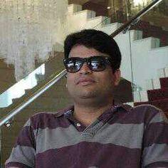 Dr jitendra chowdhary (jain)