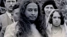 Theatrical trailer for the documentary about Yogananda. Awake: the life of Yogananda