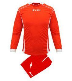 Piros-Fehér Zeus Sparta Focimez Szett rugalmas, kényelmes, kopásálló, könnyen száradó, rövid ujjú mezzé alakítható, karcsúsított vonalvezetésű focimez szett. Méreteinek köszönhetően, az utánpótlás számára is, remek, magabiztos választás. Piros-Fehér Zeus Sparta Focimez Szett 6 méretben és további 11 színkombinációban érhető el. - See more at: http://istenisport.hu/termek/piros-feher-zeus-sparta-focimez-szett/#sthash.gVNdxeBC.dpuf