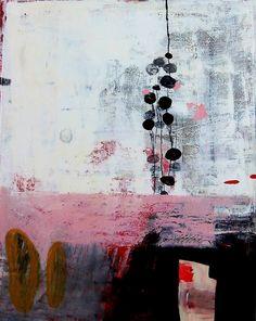 Suzanna Lang art