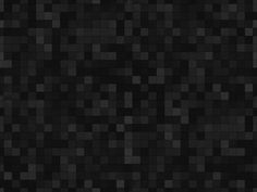 salt_and_pepper_tiled_wallpaper_by_evolventity-d4t2c6f.png (1600×1200)