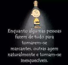 A vida é feita de simples momentos inesquecíveis que podem ser revividos no fechar dos olhos(Ana Carolina).!...
