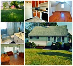 Yet another one of my great properties located in the family-friendly Edison township! This cozy home offers various updates such as a newer gas forced air furnace and a newer hot water heater. Additionally, there is also a spacious fenced-in backyard. This conveniently-located house is surely a good find for it is also close to major highways as well as malls and local shops of both Edison and Metuchen!  #Realestate #EdgarDillon #NewJerseyHomes #Edison #Edisonhomes #Middlesexcounty…