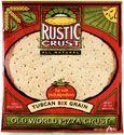 Rustic Crust Ready-M
