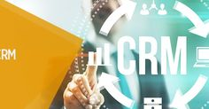 CRM Software offer sales automation, customer service and support, marketing automation and helps you to connect with your customers. It enables you to maintain relationships with customers and prospects to drive sales or sustain long-term profitability.