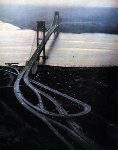 The Verrazano-Narrows Bridge RP for you by http://fernando-forteza-dchhondaofnanuet.socdlr2.us/