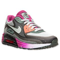 wholesale dealer cac71 36b32 Womenu002639s Nike Air Max 90 Lunar C3.0 Running