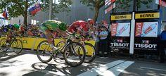 "Tour de France 2016 :: Stage 16 ""Peter Sagan"""