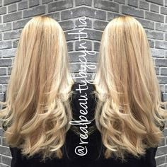 Headkandy dirty looks hair extensions review manhattan highlights headkandy dirty looks hair extensions review manhattan highlights 16 18 inches lookbook pinterest hair extensions and extensions pmusecretfo Gallery