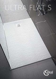 www.idealstandard.it: Ultra Flat S