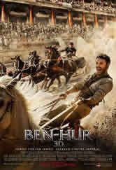 Ben-Hur Dublado HD