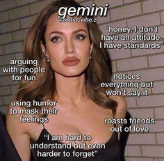 Zodiac Signs Matches, Zodiac Signs Chart, Zodiac Sign Traits, Zodiac Signs Astrology, Zodiac Signs Aquarius, Zodiac Star Signs, Gemini Life, Gemini Woman, Gemini Quotes