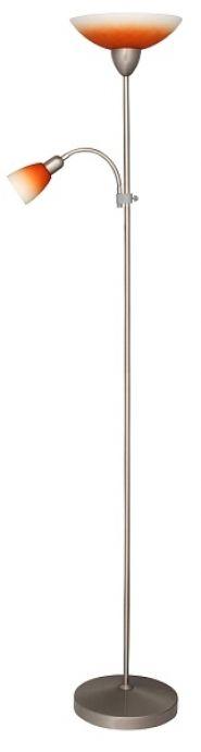 lampadar cu brat suplimentar ajustabil degrade MANGO 4070 marca RabaLux Mango, Lighting, Home Decor, Manga, Decoration Home, Room Decor, Lights, Home Interior Design, Lightning