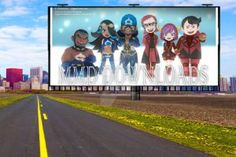 Pokemon Omega Ruby, Pokemon Poster, Sapphire