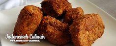 Mie Nugget Sayuran   Indonesisch-Culinair.nl