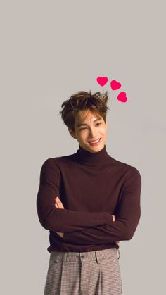 Exo Kai Wallpaper , image collections of wallpapers Exo Kai, Chanyeol, Bts And Exo, Chen, Exo Album, Exo Lockscreen, Young K, Kim Jongin, Kpop Exo