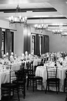 Photography: Mint Photography - mymintphotography.com   Read More on SMP: http://www.stylemepretty.com/california-weddings/2016/01/08/candlelit-sonoma-golf-club-wedding/ — Fairmont Sonoma Mission Inn & Spa | 100 Boyes Blvd., Sonoma, CA 95476 | 707.939.2406 | http://www.fairmont.com/sonoma/meetings-weddings/weddings/