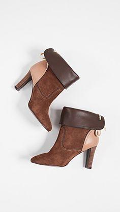 bcf1c67cef0 Hedda Velvet Block Heel Sandal