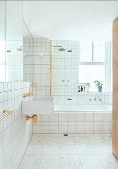 melbourne_apartment_bathroom