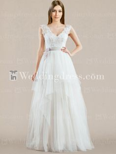 Shop unique vintage wedding dresses from the latest collections. Starting from $99, and free international shipping!