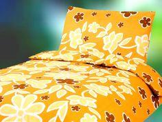 DELUXE FLANELOVÉ POVLEČENÍ 140×200 70×90 Žluté květy Pohodlné DELUXE FLANELOVÉ POVLEČENÍ 140×200 70×90 Žluté květy levně.Dvoudílná sada povlečení. Pro více informací a detailní popis tohoto povlečení přejděte na stránky obchodu. 395 Kč NÁŠ TIP: Projděte … Cotton Bedding, Linen Bedding, French Bed, Bed Linen, Comforters, Flannel, Linen Sheets, French Bedding, Bed Linens
