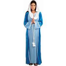 bible costumes - Google Search  sc 1 st  Pinterest & 84 best Bible Character Costumes images on Pinterest | Nativity ...