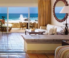 One&Only; Palmilla - Los Cabos