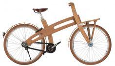 shop - Bough Bikes