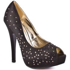 I may go with these for the bachelorette party dress.