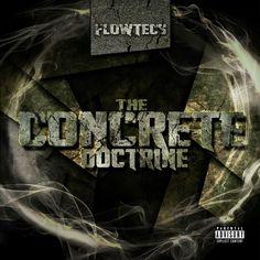 The Concrete Doctrine