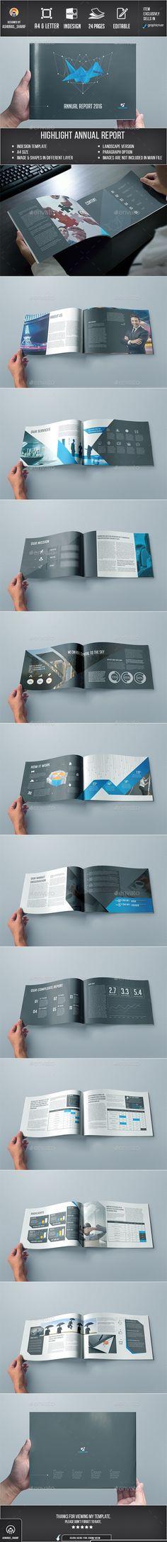 Corporate Annual Report Template #design Download: http://graphicriver.net/item/corporate-annual-report/12390756?ref=ksioks